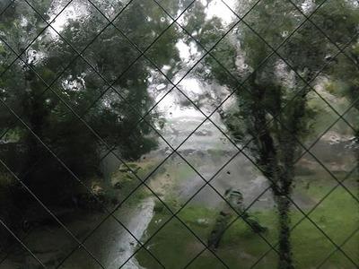 台風01.jpg