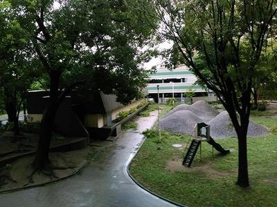 台風02.jpg
