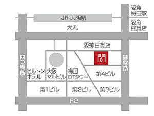 access_map_ema.jpg
